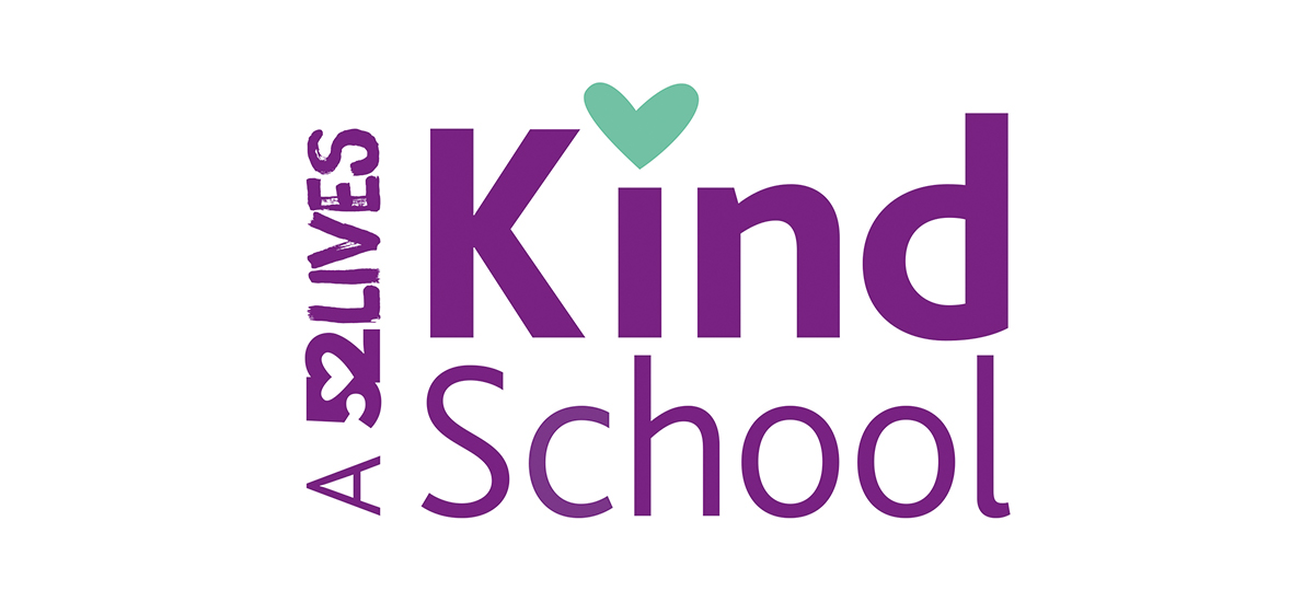 KindSchool